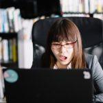日本オラクル株式会社の離職率って高いの?「行きたい度Cランク」のIT系会社を辞めた理由はこれ!