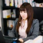 NTTデータの離職率って高いの?「行きたい度Bランク」のIT系会社を辞めた理由はこれ!